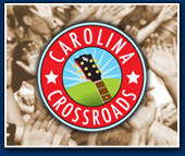 Carolina Crossroads image